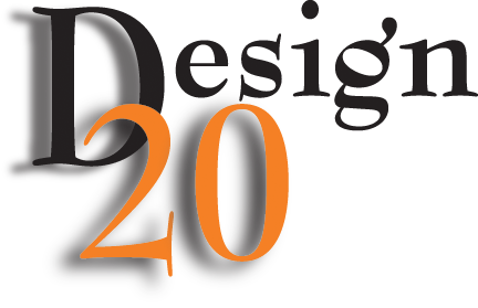 Drafting Services Building Designers In Croydon Design20